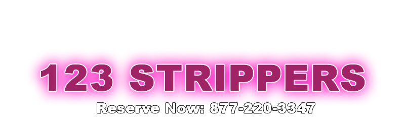 Male Strippers | Female Strippers | Exotic Dancers